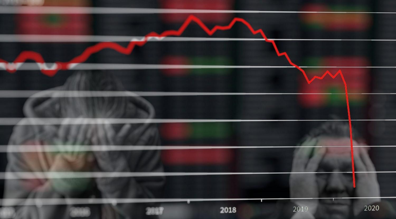 Araraquara perde 471 postos de trabalho em março