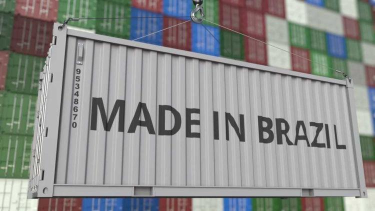 Araraquara tem aumento de 46,4% nas exportações no primeiro quadrimestre de 2021